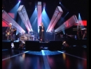 Depeche Mode - Later... with Jools Holland, BBC Television UK 28-04-2009