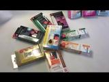 Eveline Cosmetics Средства по уходу за ногтями и кутикулой