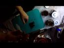 Особенности табака ORINGO Видео урок