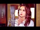 КИТАЙ|Новогодняя Песня MV|ENG sub Сотни Киноактеров и Телезвезд Любят Петь Клип HD