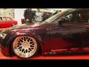Audi A4 Allroad B8 2013 Tuning 2.0 TDI 177 ps 380 Hm Messer Motorsport 10jxR20 C