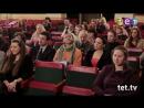Виталька. Театр. Серия 38