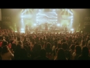 [jrokku] (LI) ДИ - 10тх Аннивёрсари Спэшл Премиум Лайв 2013 Бон Вояж! ШИБУЯ КОКАЙДО (2013.04.12) [2]