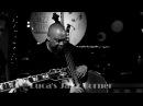 Roni Ben Hur Trio, Monk's Dream 1-2-18