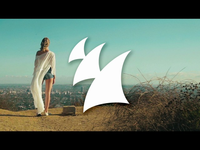VASSY Afrojack feat. Oliver Rosa - LOST