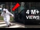 Runnnn! Ultimate Bomb Terrorist Pranks Compilation
