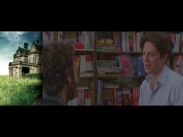 Best Romantic Comedy Movies Full Movie English Julia Roberts Full Movies
