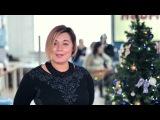 Отзыв о курсе профессия SMM-щик (2 поток). Людмила Ларина