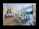 Luxury Real Estate Home For Sale 3750 Northeast 6th Drive Boca Raton Florida