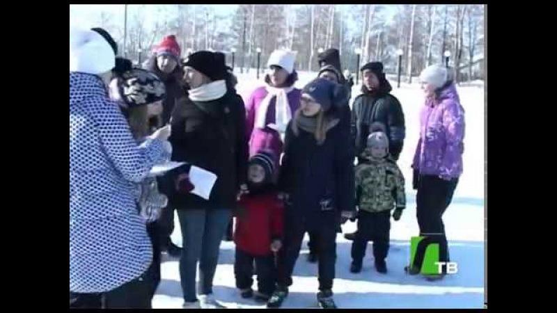 2018 02 28 Фестиваль Перезаморозка