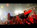 Гарри Топор и Тони Раут - Вечера на хуторе близ Дыбенко. Концерт в Москве 15.12.17