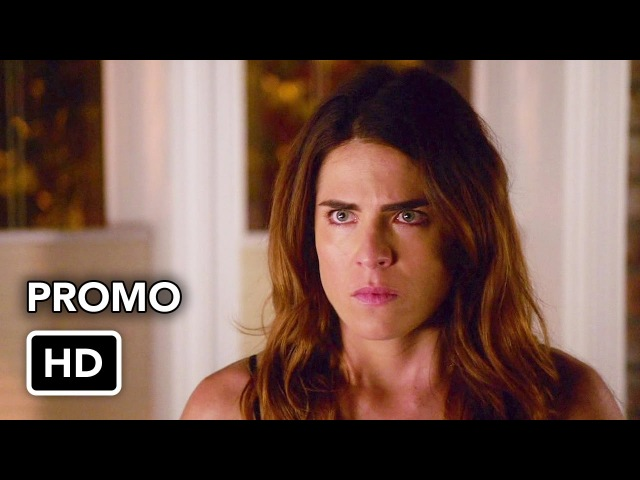 How to Get Away with Murder 3x08 Promo No More Blood