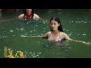 Видео к фильму «Русалка» (2016): Трейлер №2