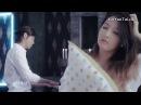 M4M - 當你離開我 (When You Leave Me) MV 官方完整版