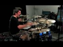 Cobus - Blink-182 - Up All Night (Drum Cover)