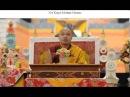 Гьялванга Кармапы.31st Kagyu Monlam Chenmo-4