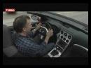 Test Alfa Romeo Spider 2.2 JTS