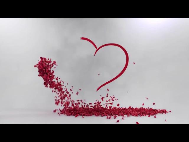 LX24 - Прости меня моя любовь (Dmitry Glushkov remix)