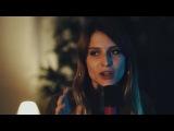 Imagine Dragons - Thunder Diego Teksuo ft Ankor (Punk Goes Pop)