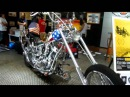 Easy Rider・Peter Fonda・Real Captain America in japan 17-07-2011.MOV