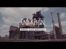 EREN CAN BEKTAS - ENDORPHIN [official Video]