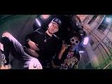Benny Swish - Douze Ft. Neako Directed by Vinny Cha$e