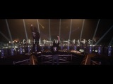 Angerfist ft Nolz - Creed Of Chaos (Official Videoclip)