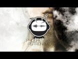 Simos Tagias &amp Jorgio Kioris - Exist (Cid Inc. Remix) Replug Records