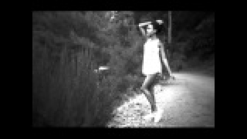 Rebeat Ft. Shirley Bassey - If You Go Away (Original Mix Vanari Reedit)