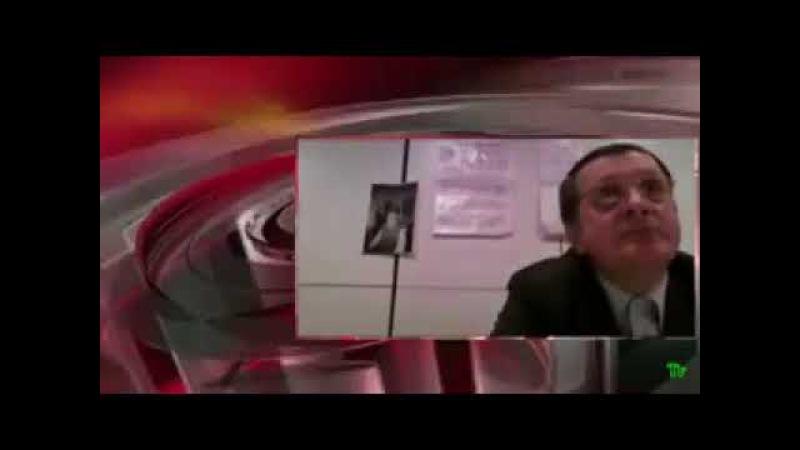 Главная загадка Ньютона.С.А.Салль ЧЕМОДАН на Красной площади PWO - Принца Вильяма