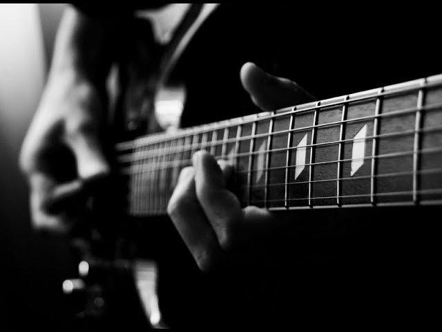 Roger Waters - Déjà Vu