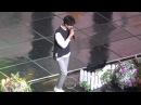 Park Bo Gum boombastic dance in seoul fanmeeting💃💃🎤🎵🎶