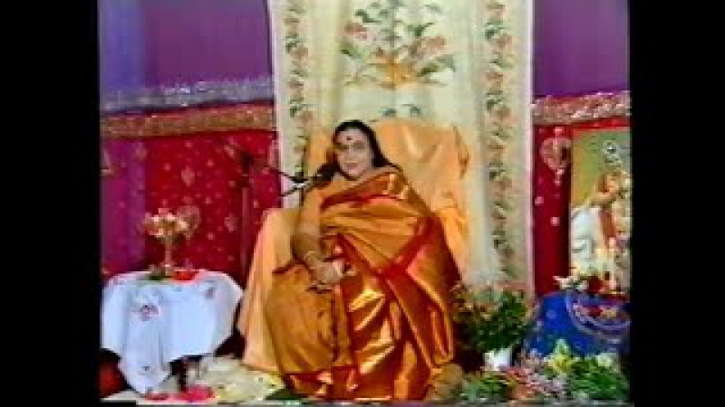 1986-0818 Raksha Bandhan Address and Evening, Hampstead, UK