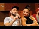 ფაქო და ნუცა - ქართული სიმღერები ინგლისურა 4