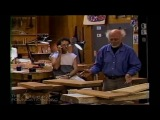 James Krenov on Wood -- Fall 1994 Lectures