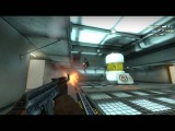 CS:GO GLOBAL MOVIE FOR RMNV BY JABA
