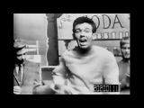 Dale Hawkins - Little Pig США 1958 Г.