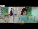 New Very Very Heart Touching Video Song Naam Badal Dayi Mera By Suraj dagar
