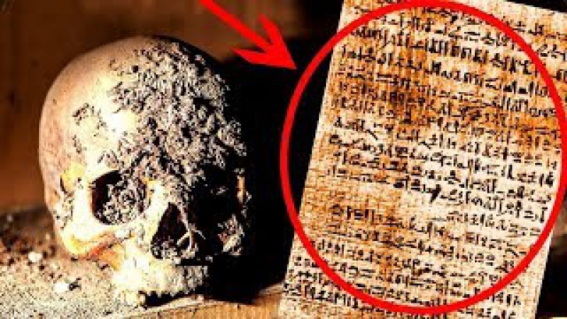 Куда исчезли 20 древних цивилизаций? Повторение хорошо засекреченного прошлого!