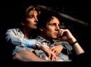 Видео к фильму «Нелл» (1994): Трейлер
