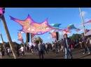 PSytrance Experience 2017 Goa Mix March
