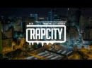 Forever M.C. it's different - Terminally ill ft. Tech N9ne, KXNG Crooked, Chino XL, Rittz Statik