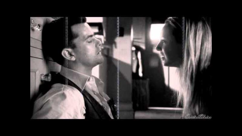 FRINGE || Olivia Peter - If I Had You
