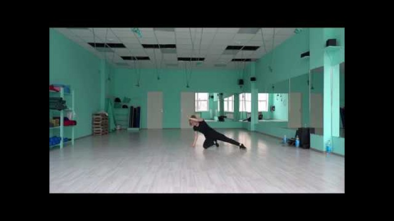 SEVENTEEN PERFORMANCE TEAM - Lilili Yabbay (Cover Dance by SFD_Kiki)