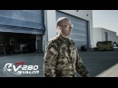 Bell V-280 Valor -- Army Test
