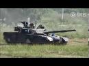 中国陆军 - 泰国陆军向媒体展示新近接收的中国VT-4坦克