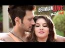Pyaar De | Official Full Video Song | Beiimaan Love | مـتـرجـم l Sunny Leone & Rajniesh