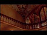 Daniel Barenboim Claude Debussy - Ce qu'a vu le vent d'Ouest (Pr