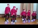 VITEL DANCE BOOM Odesa Fest CHIK