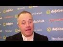 Higgins Whitewashes OSullivan In Glasgow 2017